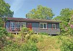 Location vacances Commune de Ronneby - Holiday home Ronneby 5-4