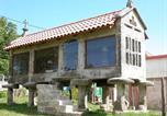 Location vacances Vilaboa - Os Areeiros-3
