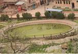 Hôtel Bhaktapur - Thagu Chhen, a Boutique Hotel-3
