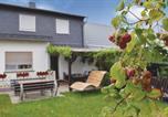 Location vacances Lautzenhausen - Gästehaus Hastenpflug-2
