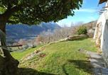 Location vacances Fénis - Apartment Saint-denis Aosta Valley-1