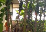Location vacances Si Satchanalai - Thachum Homestay-2