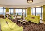 Location vacances Orange Beach - Phoenix West Ii 1011 Apartment-1