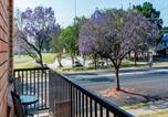 Location vacances Yamba - City Centre Apartments-4
