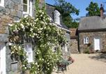 Location vacances St Peter Port - Le Douit Farm Self Catering-4