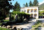 Location vacances Tremezzo - Villa Olga-1