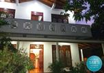 Location vacances Weligama - Sam's guest-4