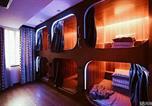 Location vacances Changsha - Zi Wei Youth Hi Villa-3
