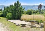 Location vacances Plan-d'Orgon - –Villa Chemin de la barque-2