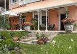 Location vacances Durban - Essenwood House-2