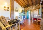 Location vacances Artana - Villa Rotonda-4
