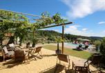 Location vacances La Bastide-Puylaurent - Le Figuier-2