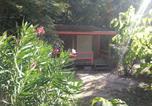 Location vacances Mialet - Les Sources-4