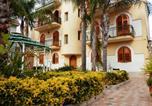 Location vacances Avola - Kuntidevi's Home-3