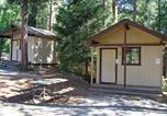 Location vacances Groveland - Yosemite Lakes Bunkhouse Cabin 35-2