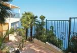 Location vacances Estellencs - Apartment Apt. Miriador, P. Baja Es Grau-1