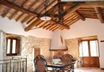 Location vacances Cascia - Terria 1-4
