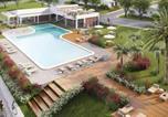 Location vacances Alajuela - Casa a estrenar-3