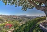 Location vacances San Clemente - 797 Avenida Salvador Home Home-2