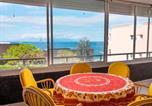 Location vacances Guía de Isora - Apartment Princesa-3