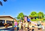 Location vacances el Vilosell - Prades-2