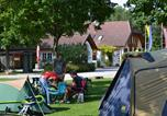 Camping Lipno nad Vltavou - Aktiv Camp Purgstall Camping- & Ferienpark-1
