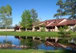Location vacances Pagosa Springs - Lodge 3007 Apartment-1