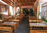 Location vacances Nessebur - Guest House Lilia-1