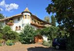 Location vacances Appiano sulla Strada del Vino - Platzlhof-2