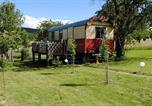 Location vacances Cheyres - La roulotte aux oiseaux-4