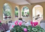 Location vacances Spresiano - Villa delle Magnolie-2