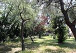 Location vacances Potenza Picena - Gli Arcangeli-4