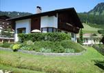 Location vacances Berwang - Ferienwohnungen Falger-1
