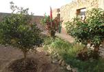 Location vacances Tiznit - Takad Dream Rural-3
