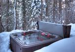 Location vacances Lehi - The Burrow-3