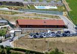 Camping Bilbao - Camping & Bungalows Zumaia-4