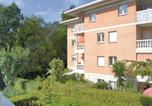 Location vacances Fréjus - Apartment Frejus Avenue Andre Leotard-4