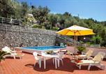 Location vacances Massa Lubrense - Villa Luciana-2