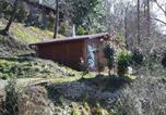 Location vacances Varenna - Exclusive Villa Olives Tree-1