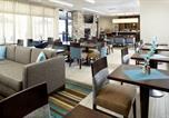 Hôtel Weirton - Hawthorn Suites by Wyndham Saint Clairsville-4