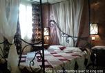 Hôtel Vinassan - Logis Hotel De La Clape-4