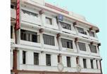 Hôtel Kanpur - Hotel Maharaja Palace-3
