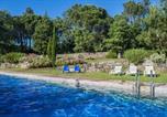 Location vacances Amarante - Casa de Andraes-3