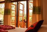 Location vacances Ella - Natures Glow Home Stay-2
