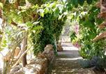Location vacances Sant Carles de Peralta - Canprats-3