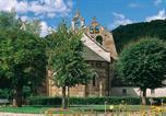 Villages vacances Saint-Jacques-des-Blats - Vvf Villages Champs-sur-Tarentaine Gîte 6 personnes-4