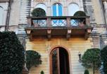 Location vacances Brentino Belluno - Villa San Marco-1
