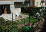 Location vacances Chianciano Terme - Casa Aralia-1
