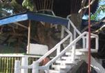 Villages vacances Iloilo - Green Mountain Resort Capiz-4