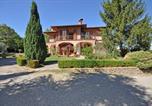 Location vacances Torrita di Siena - Villa Lauretana-1